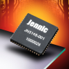 Wireless Microcontroller -- JN5148
