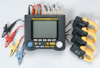 Clamp-On Power Meter -- CW240