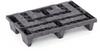CISF Pallets -- 4185 - Image
