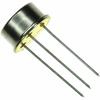 PMIC - Voltage Regulators - Linear -- SG7815T-ND - Image