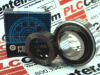 BALL BEARING W/LOCKING COLLAR -- NPC108RPC