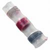 Solder Sleeve -- A104818-ND -Image