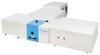 Modular Spectrofluorometer -- FluoroLog®-3