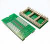 Programming Adapters, Sockets -- 309-1127-ND - Image
