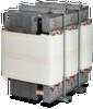 Multi-Pulse Drive Transformer