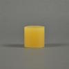 Henkel Loctite Technomelt 1942 Hot Melt Adhesive Polyshot 35 lb Case -- 416035 -Image