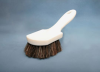 Furniture & Cleaning Brush -- 1197