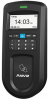 Access Control Systems -- 1176100