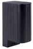 Touch-Safe PTC Enclosure Heater - CS 060 -- 06000.0-00 -- View Larger Image
