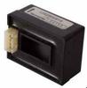 Hall Effect Current Sensor -- L05Z***S15 Series - Image