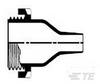 Heat Shrink Boots -- 273216-000 -Image