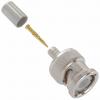Coaxial Connectors (RF) -- A32209-ND -Image