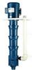 Centrifugal Pumps -- MSVKC Model
