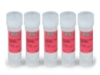 SsoFast™ EvaGreen® Supermix -- 172-5204