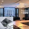 Projector Lift/Mount - Revelation A, Revelation B -- Revelation