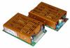 HIMP151 Series -- HIMP151-Q050KKE