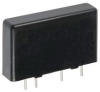 CRYDOM - MCX240D5R - SOLID-STATE PC BOARD RELAY -- 254544