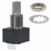 Encoders -- EM14A0D-C24-L032S-ND -Image
