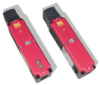 Machine Safeguarding - Guardlocking Interlock Safety Switches -- TL4019