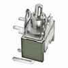 Rocker Switches -- M2012TXW30/UC/328-ND -Image