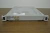 Sonet/SDH(POS) Processor Module -- Keysight Agilent HP E1608A