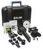 FLIR E40sc Scientific Bench Thermal Imaging Camera; MSX and Enhanced Software -- GO-39754-55