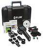 FLIR E40sc Scientific Bench Thermal Imaging Camera; MSX and Enhanced Software -- GO-39754-55