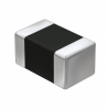 Ferrite Beads and Chips -- 587-BK0603TS601-TVDKR-ND -Image