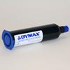 Dymax Light-Weld 429 UV Curing Adhesive Clear 170 mL Cartridge -- 429 170ML CARTRIDGE -Image