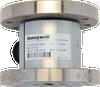 Torque Sensor -- 2111-10K -Image