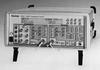 Communication Analyzer -- ST112