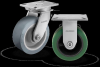 Heavy Duty Casters -- 90 Series -- View Larger Image