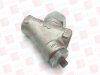 SPIRAX SARCO A743-CA40F-3/4 ( DISCONTINUED BY MANUFACTURER, STEAM TRAP THERMO DYNAMIC, 3/4NPT. ) - Image
