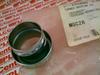 MISUMI MGC28 ( SEAL METALLIC 1IN DIA ) -Image