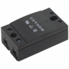Solid State Relays -- CMD60110-ND -Image