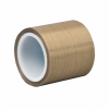 Tape -- 3M10273-ND -Image