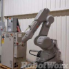 Motoman PX1850 Robot