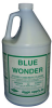 Blue Wonder - 55 Gal. Drum -- BLUEW55
