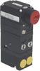 ELECTRO-PNEUMATIC CONVERTERS -- EN50-85V 964232 - Image
