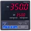 Yokogawa UP350 Temperature Controller
