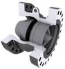 ENTECH™ Nozzle Check Valve -- DRV-B Series - Image