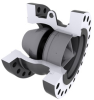 ENTECH™ Nozzle Check Valve -- DRV-B Series