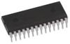 ATMEL - AT28C256-15PU - IC, EEPROM, 256KBIT, PARALLEL, DIP-28 -- 204692 - Image