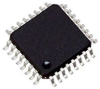 SEMTECH - SK4429ATFT - IC, NON INVERTING BUFFER, TQFP-32 -- 858898