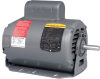 Light Industrial / Commercial AC Motor -- RL1301A277
