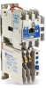 Non-Reversing Starter Interchangeable Heater 120/110V 60/50Hz 540A NEMA Size 6 -- 78211415283-1