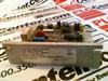 MOTOR CONTROL INPUT 115/230VAC OUTPUT 0-90/180VDC -- MSC700