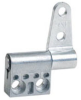 Constant Torque Embedded Hinges -- ST-7A-60FB-33