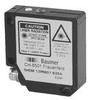 Diffuse Laser Sensor -- OHDM 12 (Laser) - Image