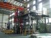 Consarc ElectroSlag Remelting Furnace